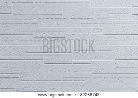 Wall Pattern Texture For Background.