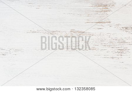 Old wooden shabby background.