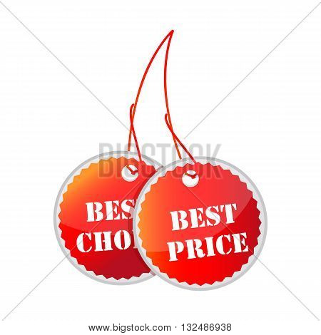 Tags For Best Price And Best Choice