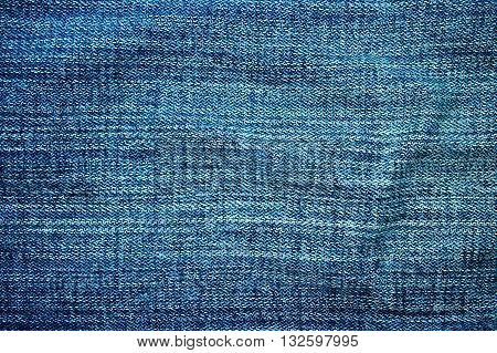 Texture denim denim for background, denim pattern