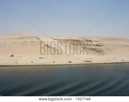 Suez Canal