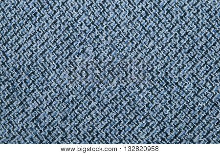 Tweed  Textures, Textured Melange Upholstery Fabric Background