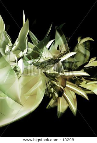 Abstract Background 36