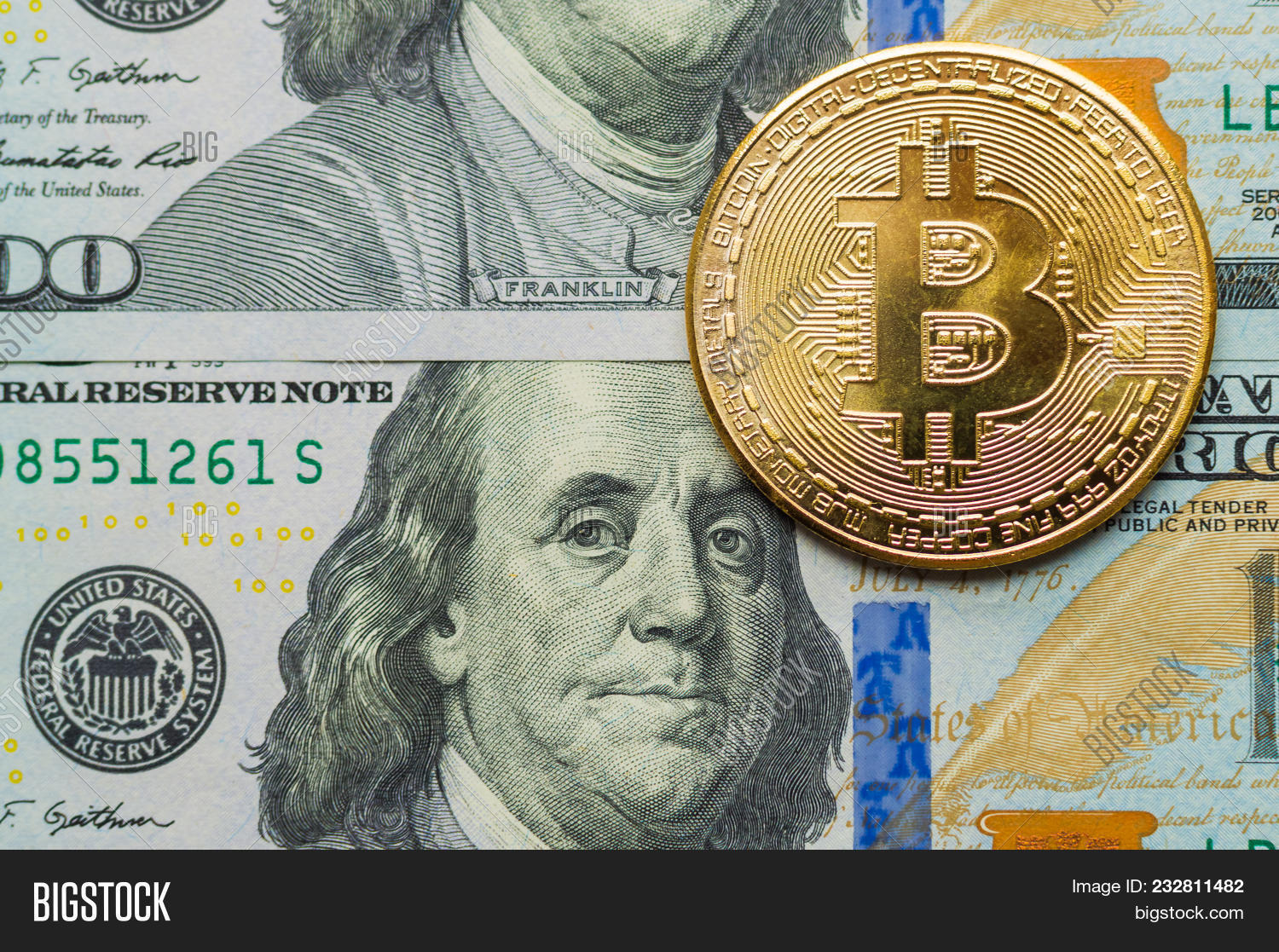 How Much Is One Bitcoin Worth In Us Dollars – Currency ...