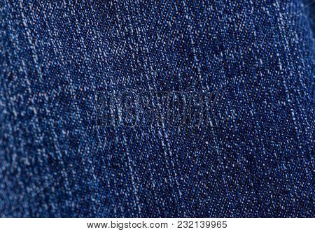 Texture jeans. Texture Denim background. Jeans Texture Background. Fashion Design.