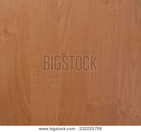 Seamless Nice Beautiful Wood Texture Background, Nice Parquet Texture. Parquet Background.