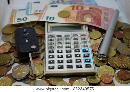 Dieselgate - What Are The Costs For Automotive Maintenance Especially The Cost For The New Software