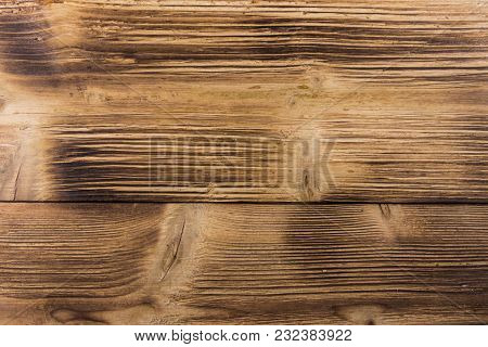 Wooden Texture Background. Wood Pattern