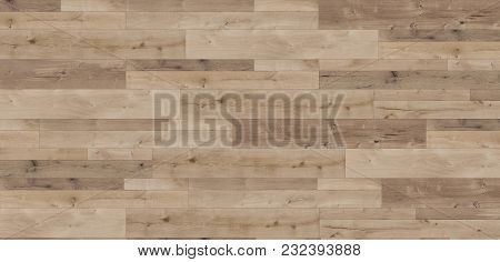 Laminate Floor Texture Or Background For Web