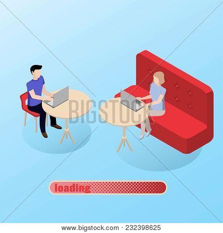 hvordan du gjør online dating chatting