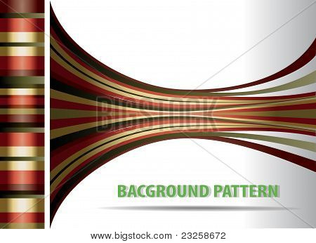 WEB SITE BACKGROUND PATTERN