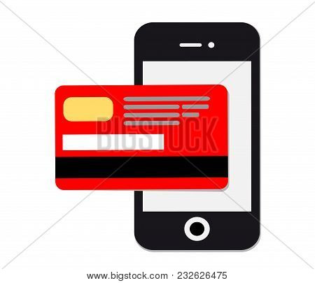 Internet Shopping.wifi  Mobile Pay.virtual Money.online Shopping Wifi.