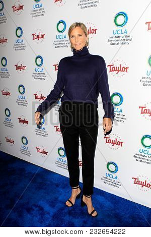 LOS ANGELES - FEB 22:  Lisa Sheldon at the UCLA's 2018 Institute Of The Environment And Sustainability (IoES) Gala at the Private Estate on February 22, 2018 in Beverly Hills, CA