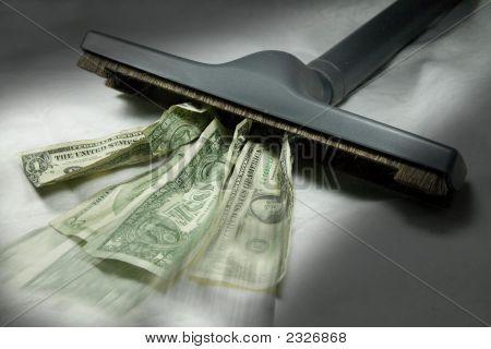 Sucker Cash