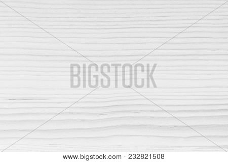 Wood Texture Background Of White Beige Brown Scandinavian Pine Wooden Woodgrain Detail Horizontal Pa
