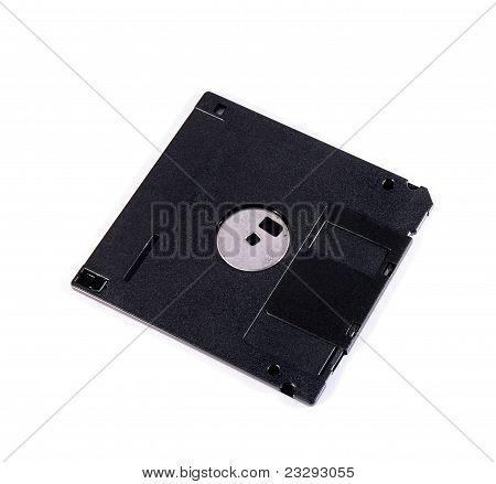 floppy disk2