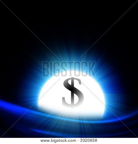 Dollar Sybmol