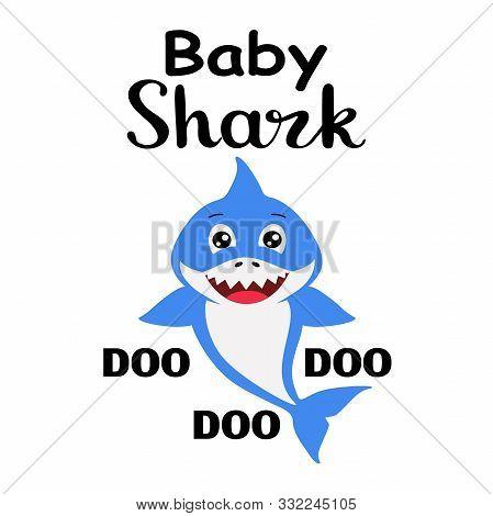 Baby Shark Png, Baby Shark Boy Pictures, Baby Shark T-shirt Design