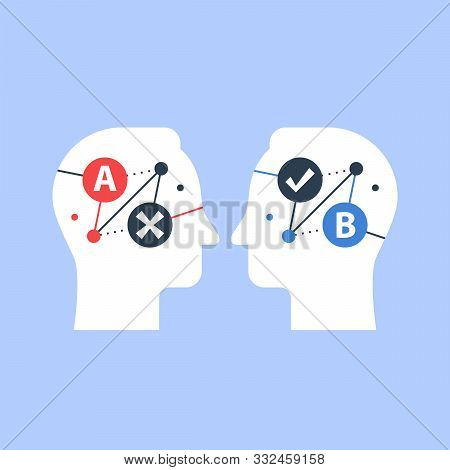 Decision Making, Negotiation And Persuasion, Communication Skill, Human Resources, Retraining Course