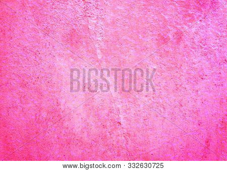 Original abstract background made for your design