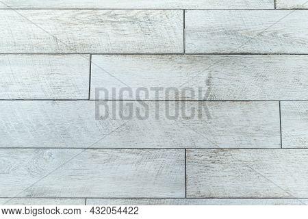 Ceramic Tile, Grey Seamless Texture, Tile Flooring. Tiled Background