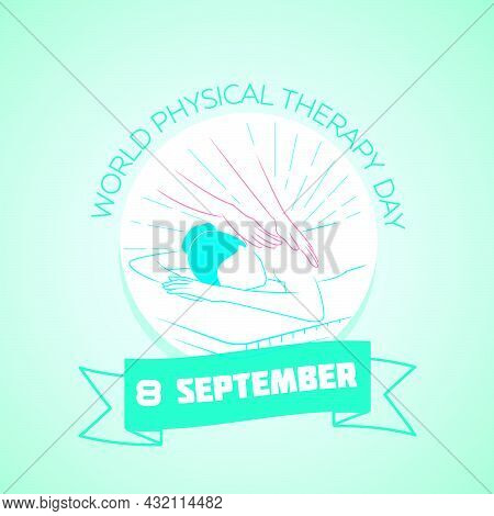 World Physical Therapy Day  Massage