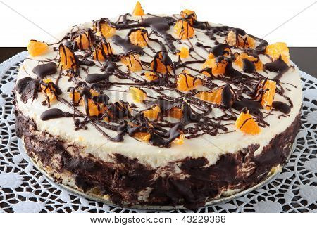 tasty layer-cake