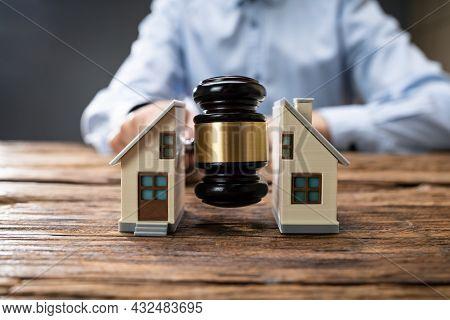 Divorce Lawyer Real Estate Separation, Dispute And Litigation