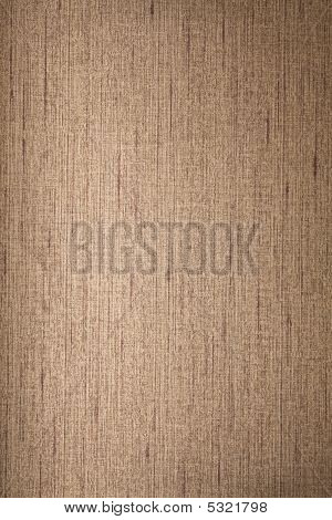 Realistic Textile Background