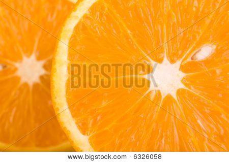 Vitamine C Fruit