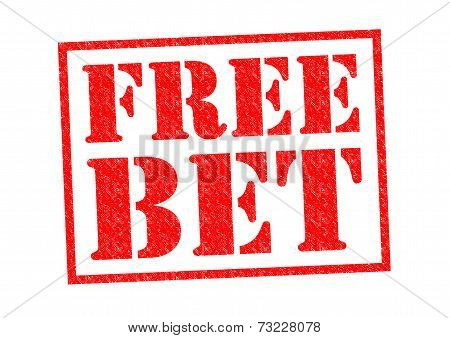 Free Bet