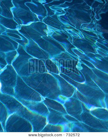 Swimming Pool Base