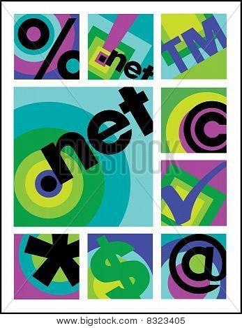 Little Internet Designs_DotNet