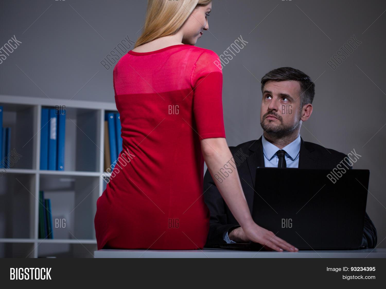 Рассказ шеф и секретарша, Лариса Маркиянова. Секретарша босс (рассказ) 19 фотография