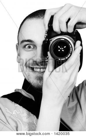 Crazy_Foto_1_Iso