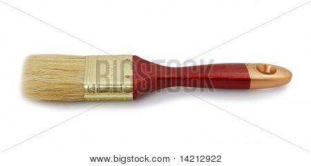 manual brush