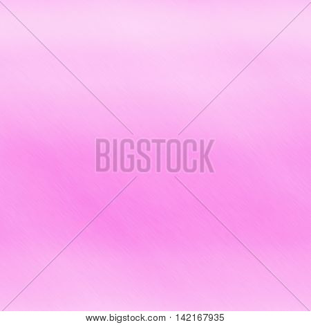 Diffuse soft pink simle and classical background
