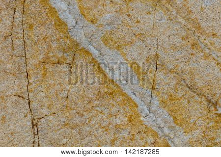 Classic stone texture. Suitable for surface stone background ,stone backdrop ,stone wallpaper ,stone with text and all everything all about stone artwork for your design.
