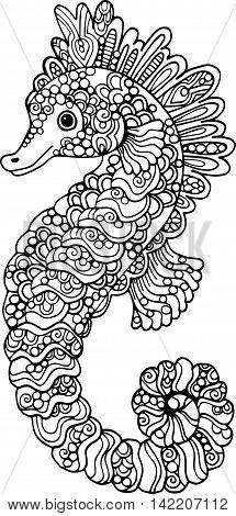 Seahorse2.eps