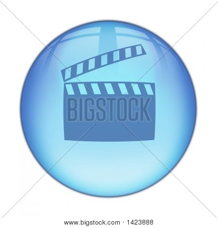 Orb_Movie