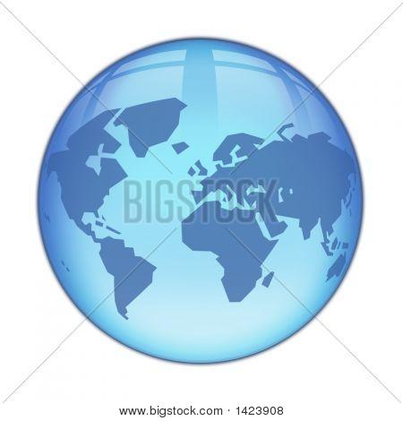 Orb_World