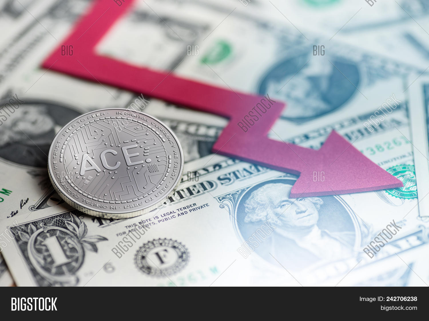 ace coins cryptocurrency