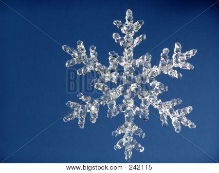 Snowflake5