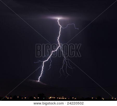 lightnig