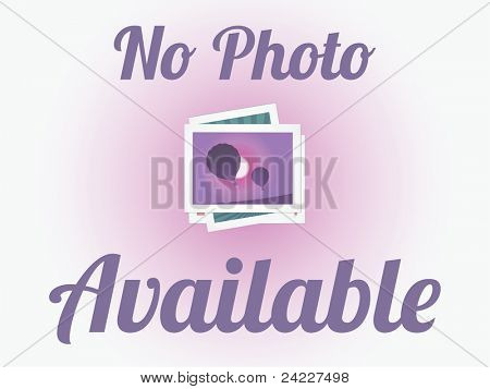 no image available - horizontal image for your website
