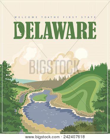 Delaware4