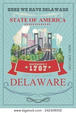 Delaware6