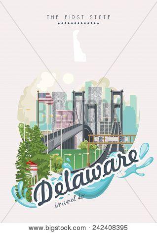 Delaware12