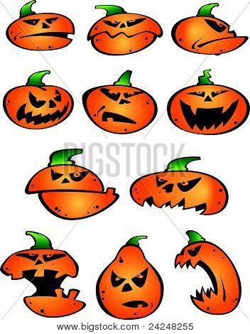Pumpkins.eps