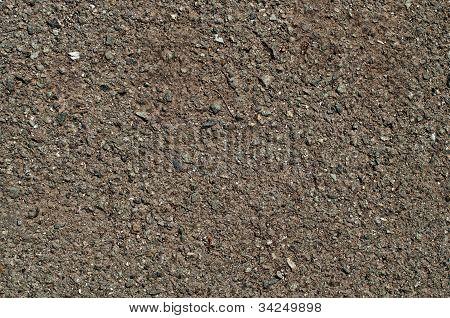 abstract asphalt background bitumen black close construction poster